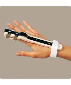 RO+TEN - SPLINT PR2-5 - Ferula dr. Bunnel per dito singolo (estensione)