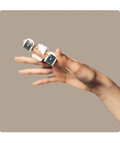 RO+TEN - SPLINT PR2-6 - Ferula dr. Bunnel per dito singolo (estensione)