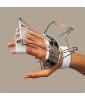 RO+TEN - SPLINT PR2-9/A - Ferula dr. Bunnel per mano (estensione metacarpi e dita)