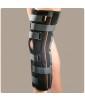 RO+TEN - IMMOK 20° - Immobilizzatore di ginocchio, flesso di 20°