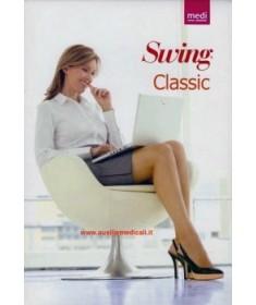 Swing Classic Collant Calibrato 70